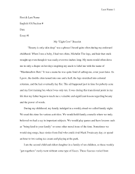 how to start a personal essay for college how to start a personal essay how to start a personal essay for college personal essays essay personal essay for college