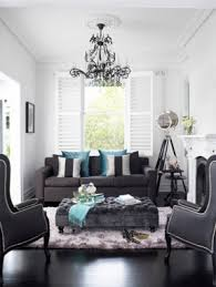 refreshing black and silver living room on living room with silver furniture 14 black and silver furniture