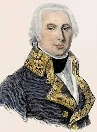 Jean Guillaume de Winter - Jean-Guillaume-de-Winter