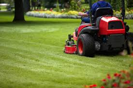 applecross lawn mowing applecross lawn mowing servicing applecross and<br >all surrounding suburbs
