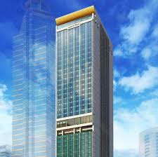 ortigas office space for rent lease marco polo building ceza office space rent lease