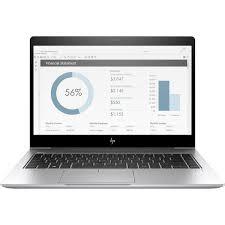 <b>Ноутбук HP EliteBook 840</b> G5 3JX04EA - купить ноутбук Хьюлетт ...