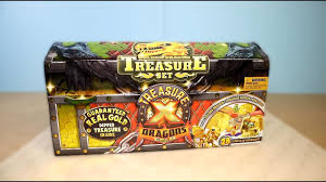Сундук Сокровищ <b>Treasure X</b> НАШЕЛ <b>Золото</b> драконов - YouTube