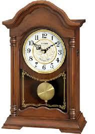 <b>Настольные</b> деревянные <b>часы</b>. Выгодные цены – купить в ...