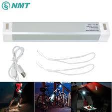 51leds Outdoor Camping <b>Light</b> Emergency <b>Lamp</b> 5W LED Portable ...