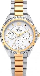 <b>Женские часы Royal London</b> - купить в Казахстане   Наручные ...