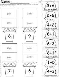 1000+ ideas about Addition Worksheets on Pinterest | Worksheets ...1000+ ideas about Addition Worksheets on Pinterest | Worksheets, Math Worksheets and Math
