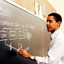 The Obama Housing Plan Is A Complete Joke   Dave Kranzler      obama banks business ceos