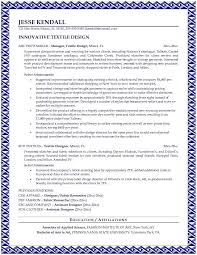 Resume Writer For You Free Sample Cover Letter Customer Service