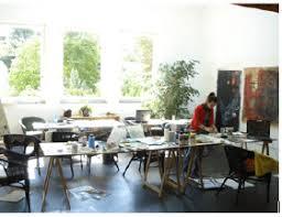 Institut für Kunst und Therapie Prof.Dr. Gertraud Schottenloher ... - 0