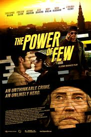 The Power of Few / Силата на малцинството (2013)