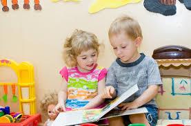 dubai babysitting services dubai childcare dubai babysitter dubai babysitting services dubai childcare dubai