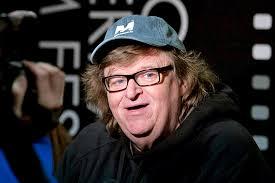 Résultats de recherche d'images pour «Michael Moore»