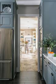 kitchen design entertaining includes: the kitchens stainless steal refrigerator includes an quotaway modequot vacation setting that makes the appliance more energy efficient