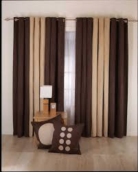 Modern Bedroom Curtains Window Curtains Living Room Window Before After Curtains Window
