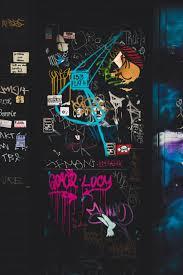 <b>Graffiti</b> Wallpapers: Free HD Download [500+ HQ] | Unsplash