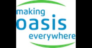 Все кондиционеры <b>Oasis</b> в Евроклимат