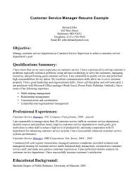 customer service resume sample sample resumes customer service resume sample
