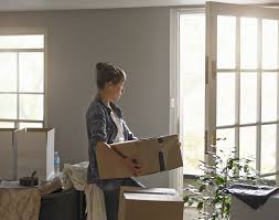 9 reasons why tenants leave a rental
