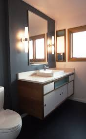 1000 images about deco bathroom on pinterest mid century modern bathroom modern bathrooms and duravit bathroom mid century