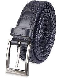 <b>Mens</b> Belts | Amazon.com