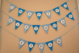 printable happy birthday banner templatesbest business your of the bunting banner that reads happy birthday sqzvfpcf