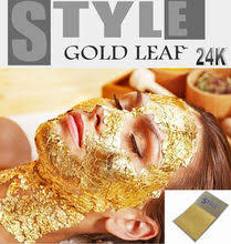 <b>24k</b> Mask reviews – Online shopping and reviews for <b>24k</b> Mask on ...