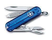 <b>Ножи</b>-<b>брелка</b> купить недорого в Москве