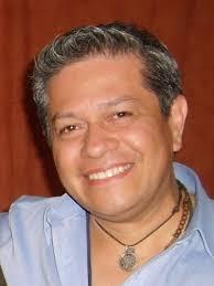 CARLOS SEGUNDO - Carlos_Segundo