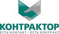 Утеплители автомобильные в Беларуси. Сравнить цены, купить ...