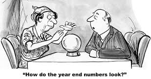 investment planning year end review sheaff briefs more items for your year end financial planning list