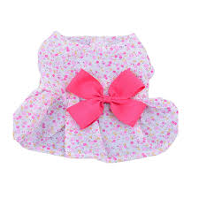 <b>Fashion</b> Bows Vest For Summer Size AliExpress <b>Clothes</b> Cool <b>Pet</b> ...
