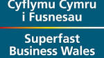 23rd October – Newcastle Emlyn Sell More with Digital Marketing