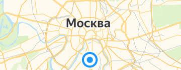 Предметы сервировки Дулёвский фарфор: купить в интернет ...