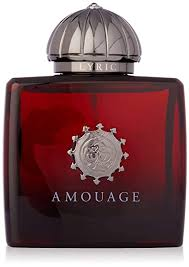 AMOUAGE Lyric Women's Eau de Parfum Spray, 3.4 ... - Amazon.com