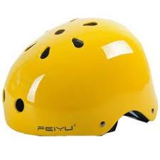 <b>FEIYU</b> Kids Ski <b>Helmet</b> | Products | Pinterest | Ski <b>helmets</b>, Skiing ...