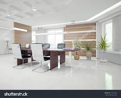 latest office design. modern office interior design home with entity desk latest