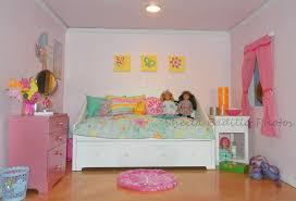 bedroom bamerican girl dollb play amazing american girl furniture ideas