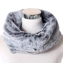 Buy grey scarf and get free shipping on AliExpress.com