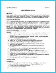 resume skills bullets resume builder for job resume skills bullets 6 skills employers look for on your resume talentegg officer resume to get