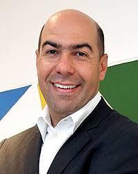 O Empresário de Marketing Promocional do Colunistas Promo de 2008, Marcelo Alves (foto), está lançando uma nova ... - Marcelo_Alves