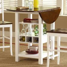 Space Saving Dining Room Tables And Chairs Folding Dining Room Table Space Saver 3 Space Saving Dining