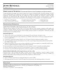 registered nurse curriculum vitae sample  easy resume samples 12 registered nurse curriculum vitae sample 7