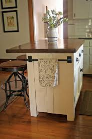 Kitchen Island Bar Table 17 Best Ideas About Kitchen Island Bar On Pinterest Kitchen