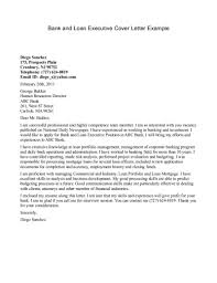 sample cover letter for project support officer cover letter account officer cover letter