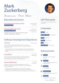 one page resume sample one page resume format 40608786 sample one one page resume template latex resume format one page