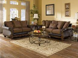 Raymour And Flanigan Living Room Furniture Top Raymour And Flanigan Living Room Sets And To Living Room Sets