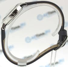 Наручные <b>часы Ника 0102.0.9.36A</b> — купить в интернет ...