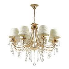 Хрустальные люстры <b>Odeon Light</b> - купить в каталоге <b>Светильник</b> ...