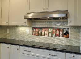 kitchen backsplash stainless steel tiles: cool cheap backsplash gallery stainless steel